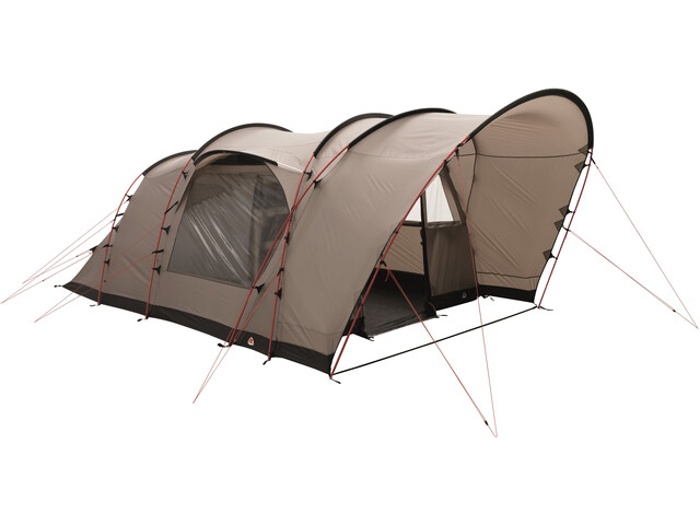 Robens Country Cottage 600 Tent
